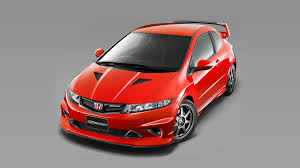 car honda civic backgrrounds download honda civic type r wallpaper collection download awesome