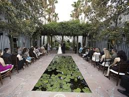 outdoor wedding venues houston small wedding venues houston wedding ideas vhlending