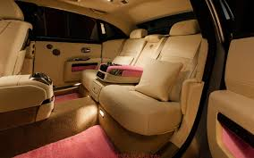 rolls royce phantom interior cool rolls royce phantom 2014 interior car images hd rolls royce