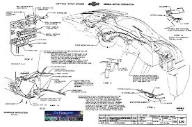 93 chevy fuse box caprice fuse box tractor repair wiring diagram