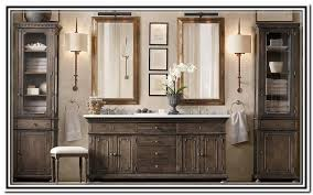 Restoration Hardware Bath Mats Brilliant 90 Restoration Hardware Bathrooms Design Decoration Of