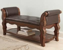 Bedroom Seating Bench Bedroom Design Ideas Interer Detskoy Spalni Foto V Sovremennom