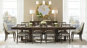 stanley dining room sets why is stanley furniture so expensive dining room discontinued china