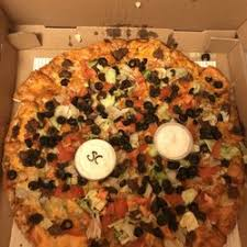 round table pizza lakeport ca stone fire pizza 17 photos 20 reviews pizza 383 lakeport