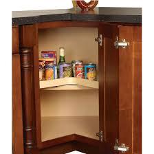 Kitchen Cabinet Carousel Corner Hafele Lazy Susans Full U0026 Half Round Kidney Pie Cut D Shaped