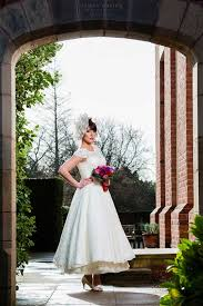 wedding dresses nottingham choosing a wedding dress wedding photography nottingham