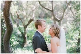 wedding photography los angeles los angeles wedding photographer kaitie brainerd