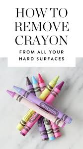 Remove Crayon From Wall by 1351 Best Home Decor Images On Pinterest Live Home And Living