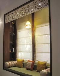 True Home Decor Pvt Ltd by Zeba India Pvt Ltd Linkedin