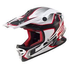Motorcycle Helmet Lights Ls2 Light Compass Helmet Revzilla