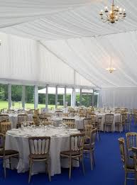Marquee Chandeliers 63 Best Marquee Linings And Décor Images On Pinterest Overlays