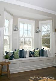 adding bay window to kitchen caurora com just all about windows 110416005619 how our diy kitchen renovation is holding up 1 1 2 years later from adding bay window to kitchen file 561916001104