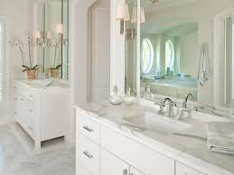 Bathroom Vanity Faucets Clearance Bathroom Faucets Chic And Creative Vanity Faucets Bathroom Cheap