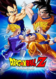dragon ball season 9 mp4 episodes dragon ball episodes