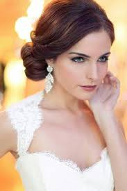 bridal hair and makeup services on location enhancing natural beauty through hair and makeup artists are available nights and weekends new jersey new