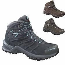 womens hiking boots canada vibram shoes like five fingers vibram mammut mid ii gtx