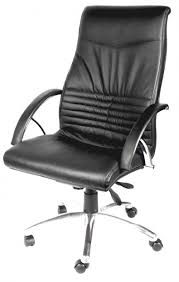 Best Office Chairs 100 White Desk Chairs 276 Best Office Chairs Images On