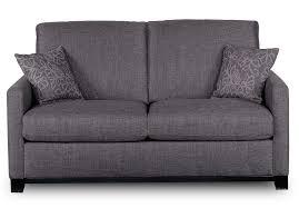 canap d appoint rubens canapé fixe ou lit d appoint en option pas cher mobilier