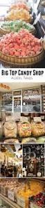 Home Theater Stores Austin Tx Best 25 Roundtop Tx Ideas Only On Pinterest Magnolia Waco Texas