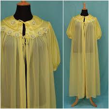robe de chambre d馭inition robe de chambre definition cgrio
