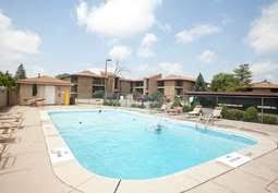 reviews u0026 prices for quail hollow at the lakes holland oh