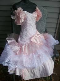 80s Prom Dresses For Sale Vintage 80s Prom Dresses Home Facebook