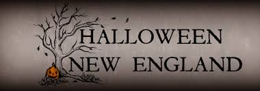 halloween season in new england haunted houses and attractions in