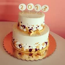 graduation cakes graduation cakes gallery 2tarts bakery