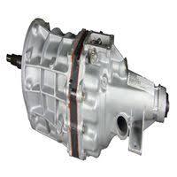 2001 dodge dakota manual transmission 2001 dodge dakota manual transmission