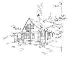 english house plans house plan knight architect llc u2013 hansel and gretel hansel and