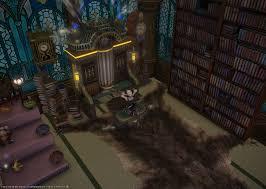 Mounted Bookshelf Eorzea Database Mounted Bookshelf Final Fantasy Xiv The Lodestone
