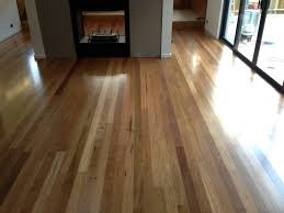 recycled flooring melbourne meze
