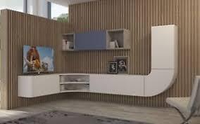 mobile ad angolo soggiorno stunning soggiorno angolare contemporary amazing design ideas