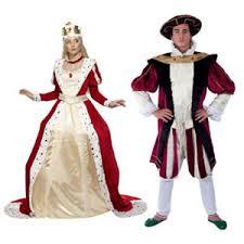 fancy dress hire u0026 vintage clothes hire weybridge u0026 surrey
