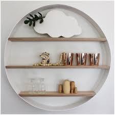 round hanging mirror kmart vanity decoration
