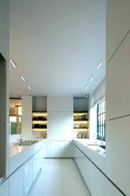 luminaire cuisine luminaire cuisine design medium size of le cuisine design black