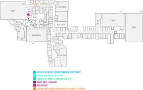 where is apap events rockhampton apap events rockhampton