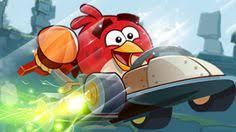 angry birds coloring pages angry birds coloring book colorful