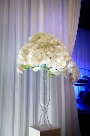 wedding flowers london ontario portuguese wedding with glittery details in london ontario