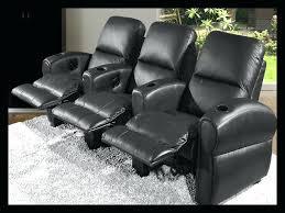canapé simmons canape canape home cinema amazing design noir et blanc 10
