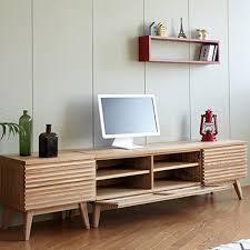 Futon Coffee Table Dodge Furniture Futon Furniture Oak Coffee Table Tv Cabinet