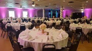 wedding venues appleton wi wedding reception venues in appleton wi 99 wedding places