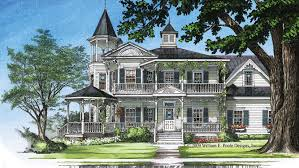queen anne style home fair home designs images with queen anne home plans queen anne style