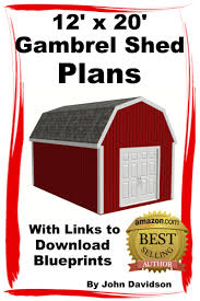 barn plan trailer plans designs drawings for construction off road camper