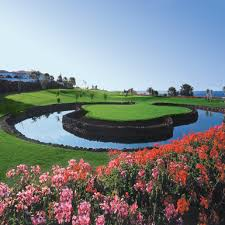 golf holidays and breaks in tenerife premier iberian