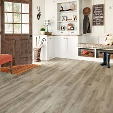 Easy Lock Ii Laminate Flooring Adura Max
