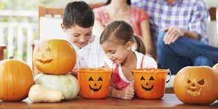 a nutritionist u0027s guide to a healthier halloween huffpost