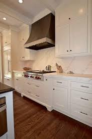 Glazed Kitchen Cabinet Doors Kitchen Prefab Cabinets Shaker Style Cabinets Glazed Kitchen