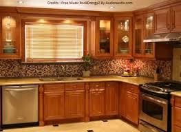 kitchen cabinet interior fittings best finish for cabinet drawers kitchen cabinet interior fittings