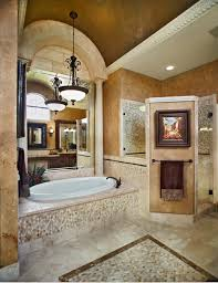 2012 Coty Award Winning Bathrooms Contemporary by 24 Best Bath Images On Pinterest Construction Dallas And Photo